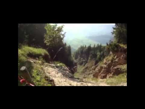 wingsuit - flyers - base jumping - I BELIEVE I CAN FLY