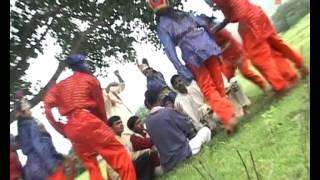 Shakti Vasan Vasan Tu Naay Pasan Marathi By Vishnu Dhumaal [Full Song] I Yara O Yara Shakti Tura