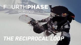 In the final episode, this GoPro series comes full circle as Travis...