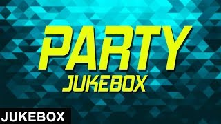 Party Songs | Jukebox | White Hill Music