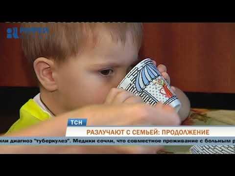 В Перми проверят работу органов опеки из-за случая с изъятием трехлетнего ребенка