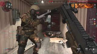 Call of Duty #2