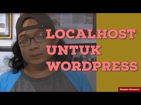 2)-instalasi-wordpress-5-di-localhost-|-cara-instal-localhost---belajar-wordpress-5