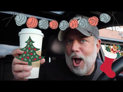 1st-christmas-starbucks-drink-&-christmas-giveaways!