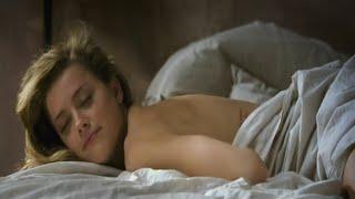 Sexy Amber Heard