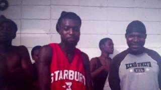 SKIINNY MANE-MILLION DOLLAR MOUTH (MUSIC VIDEO)