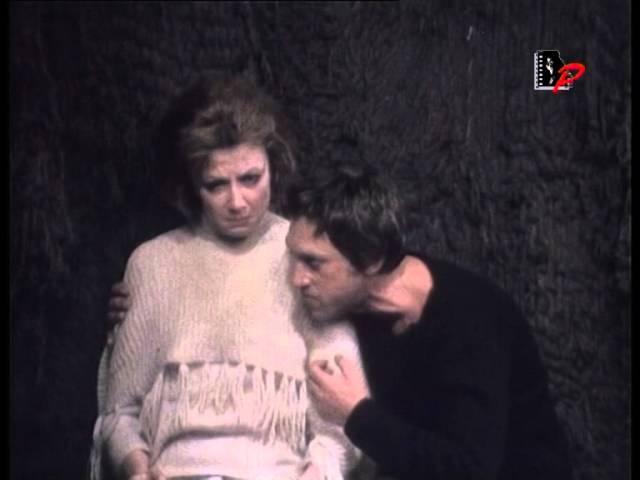 """32. Владимир Высоцкий — Фрагменты спектакля """"Гамлет"""""""