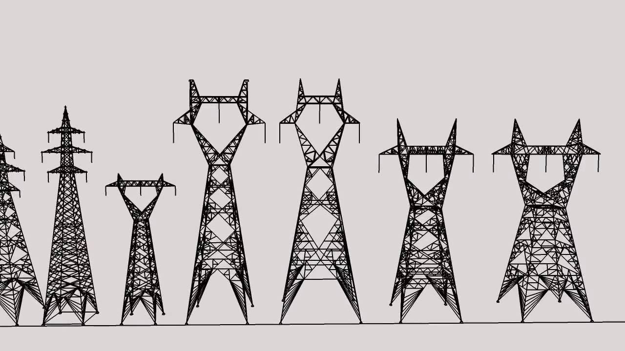 enh direk tipleri ile ilgili görsel sonucu