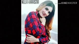 Sayang 9 lirik dan terjemahan bahasa Indonesia voc. Nella kharisma