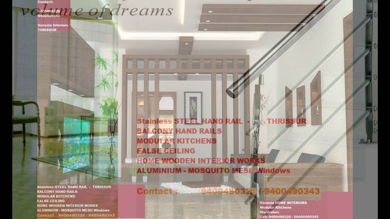 kerala- stainless steel handrail designs- call 9400490326