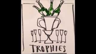 Repeat youtube video Drake Trophies (Lyrics in the description)