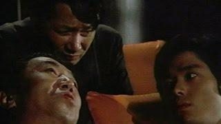 吉岡は懇意にしている小料理屋の女将・朋子(小園)から相談を受けた。...