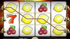 Joker 81 - Kajot Spielautomat Kostenlos Spiele und Gewinn
