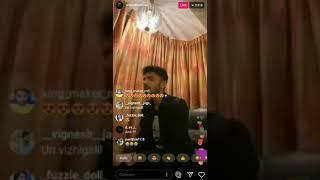 Download lagu Anirudh singing Master Quit pannuda song