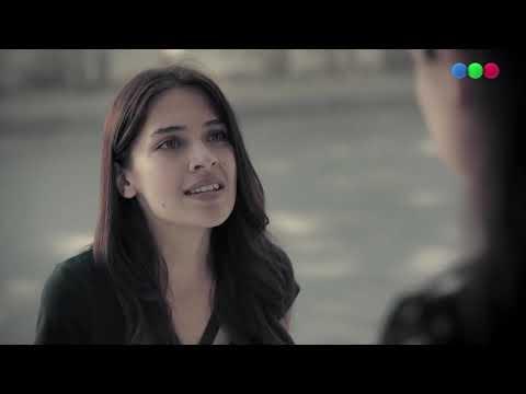 Te Alquilo Mi Amor Capitulo 3 von YouTube · Dauer:  44 Minuten 7 Sekunden