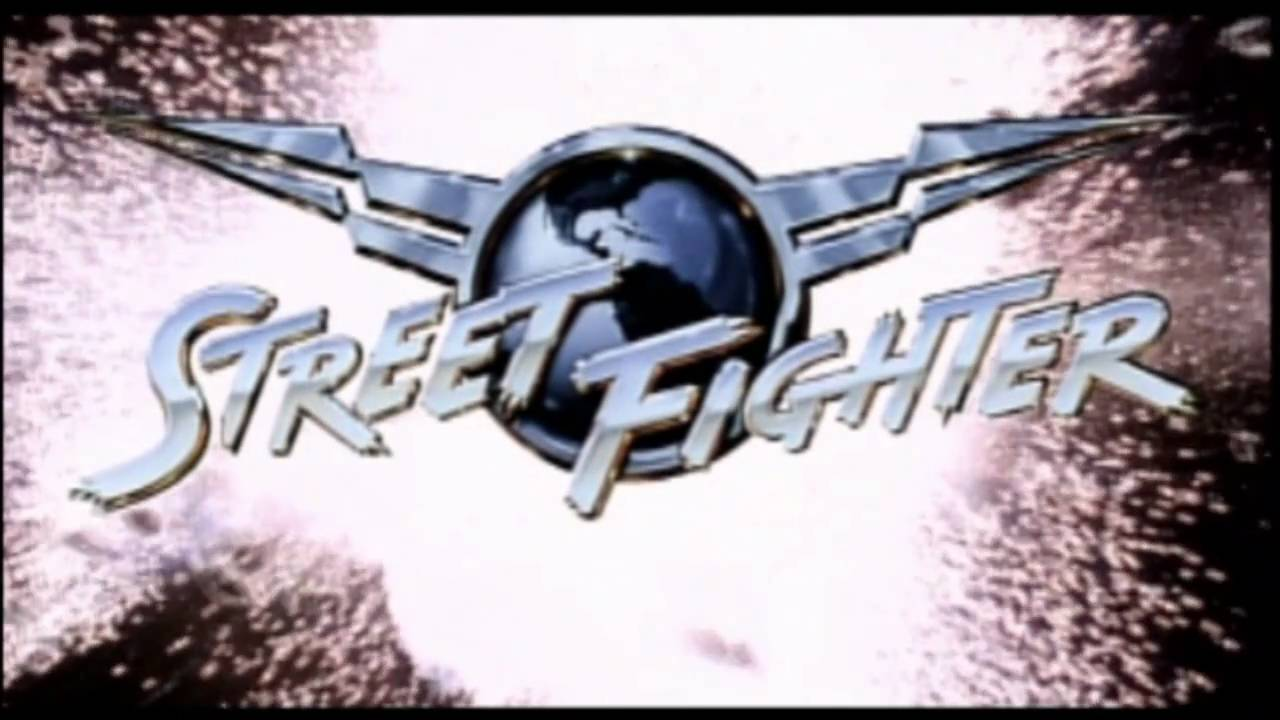 The Fighter Trailer