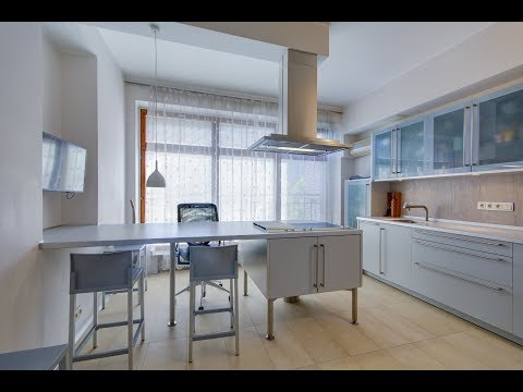 Apartment for sale in Moscow | Realtor Moscow
