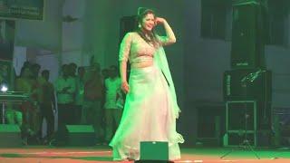 Bahu kale ki || Anjali Raghav Superhit Dance 2020