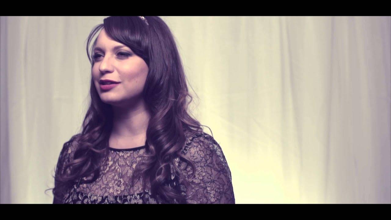 Christine D'Clario - El Nombre De Jesus (EPK) - (Redimi2Oficial)
