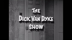 Beliebte Videos – The Dick Van Dyke Show