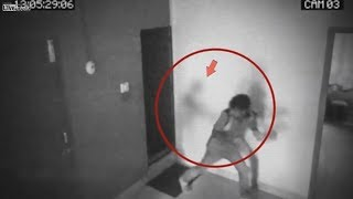 5 Videos de Terror que NO has visto y no te dejaran dormir ( 2019 ) ghost caught on tape