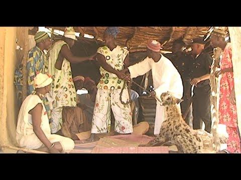 Download AKARANBANA part 3&4 part 2 Latest Hausa films