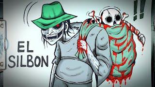 ASAL USUL HANTU DOKTER BEDAH│Gacha Life Indonesia Reaction (Murobbi Channel).