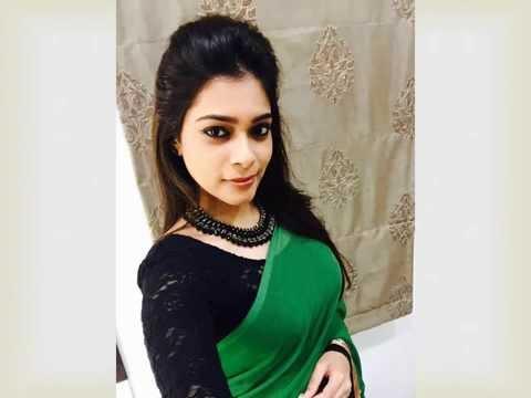 Zee Tamil Junior Super Star VJ Keerthi Photos - ஜீ தமிழ்