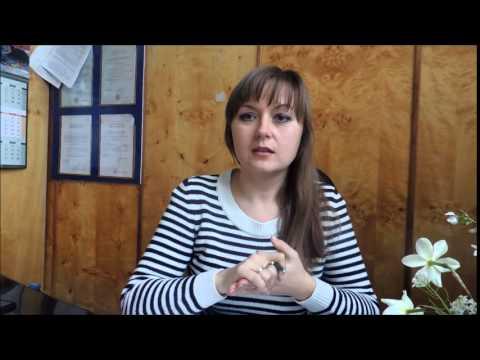 Организация по защите прав потребителей в Краснодаре