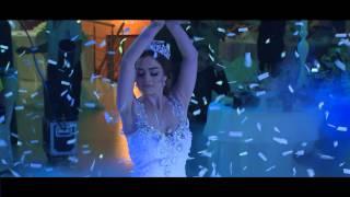Wedding/Harsanekan par/Bride Dance/Armenian Dance/Sayat Nova Nazani/Wedding Dance/Armenian Wedding