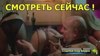 Дата Выхода Славные парни в России  Фильм Славные парни ОНЛАЙН в Хорошем Качестве hd