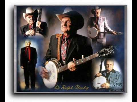 Ralph stanley george jones window up above youtube for Window up above