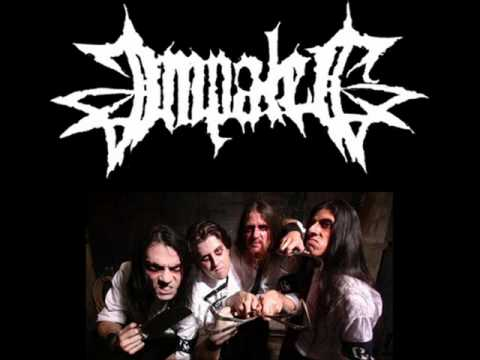 impaled - critical condition/the dead shall stay d mp3