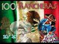 100 Rancheras Mexicanas 2