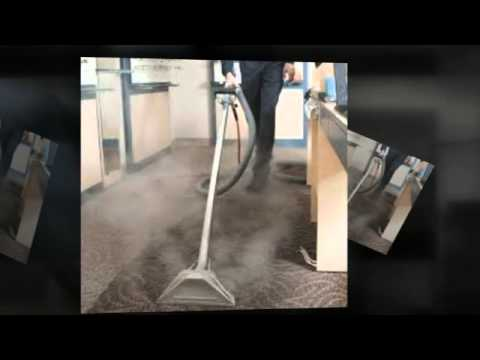 Janitorial Office Cleaning Services Dallas - All Kleen Pros (214) 664-7708