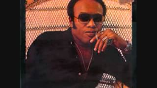 Bobby Womack - What's Your World