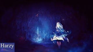 Mountkid - Dino (Nightcore) [1 Hour Version]