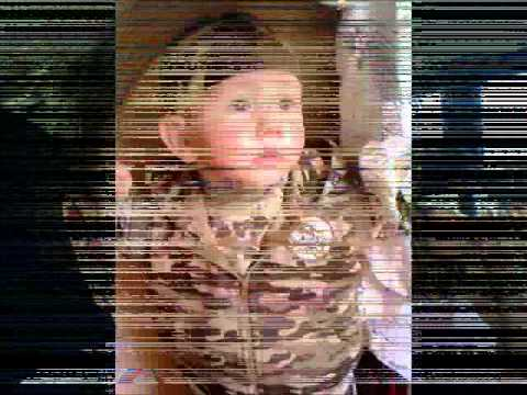 Mali Sava-Jedno Dete Malo