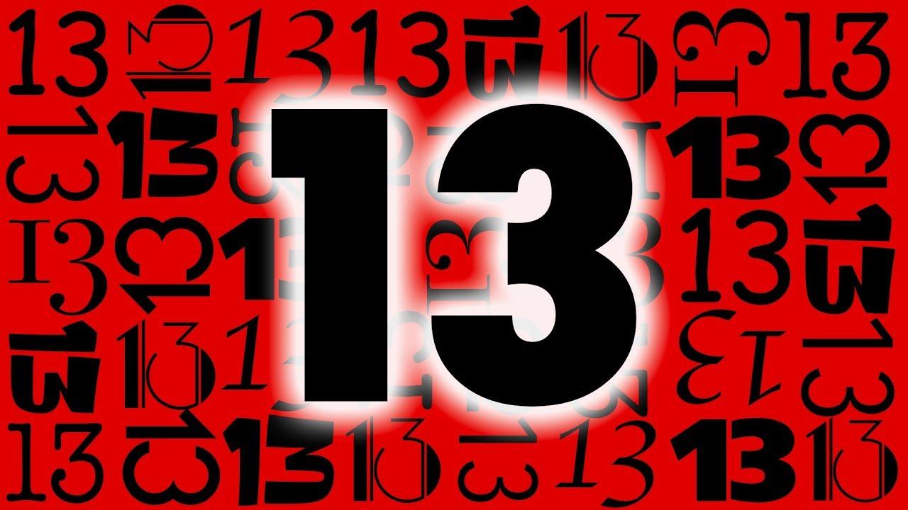 10 Bizarre Origins of Superstitions