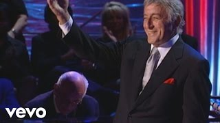 Tony Bennett - They Can