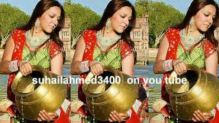 MULTANI KANGAN PAWADE OLD PAKISTANI PUNJABI SONG ENJOY BY SUHAILAHMED3400 - YouTube.WEBM