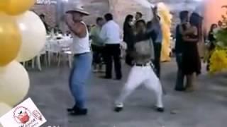 Bailes locos thumbnail