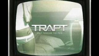 Watch Trapt Contagious video