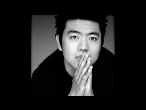 Lang Lang vs Yundi Li  Fantaisie Impromptu Op 66  Chopin HQ Audio