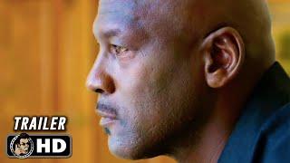 THE LAST DANCE Official Trailer (HD) Michael Jordan, Dennis Rodman