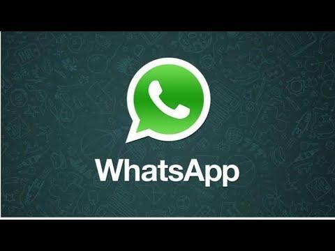 whatsapp casusluğu nasıl engellerim
