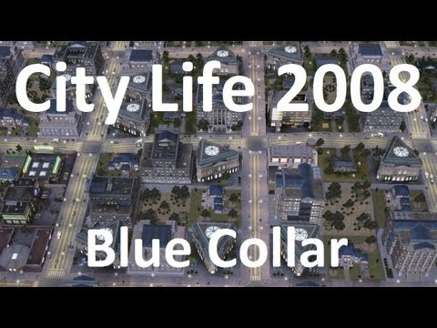 city life 2008 free  full version
