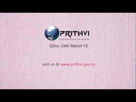 Prithvi