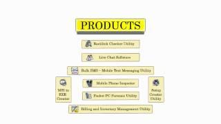free windows FAT NTFS usb drive data recovery software keylogger bulk sms Website monitoring