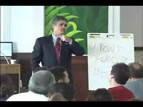 Bruce Turkel: Hearts Then Minds (3 of 8)